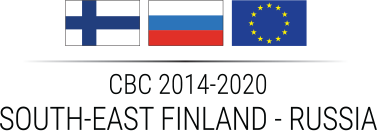 South-East Finland-Russia CBC 2014-2020 programme